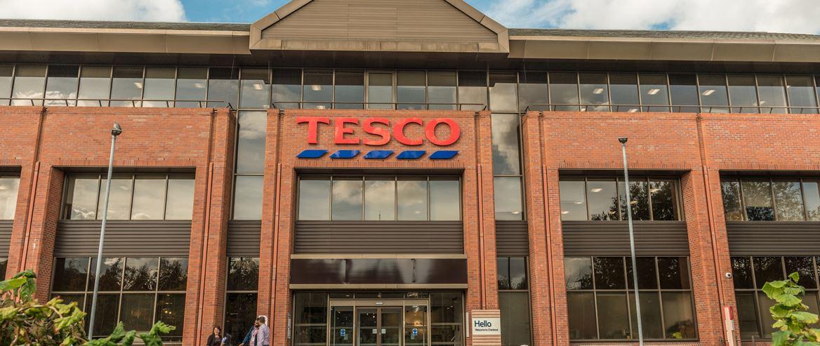 Customer Engagement Centre Tesco Careers